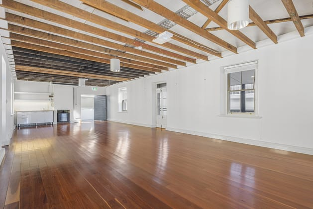 261 Oxford Street Paddington NSW 2021 - Image 5