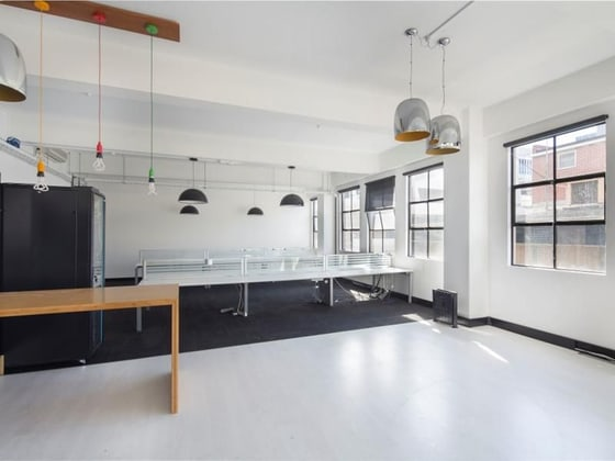 289 Flinders Lane Melbourne VIC 3000 - Image 2