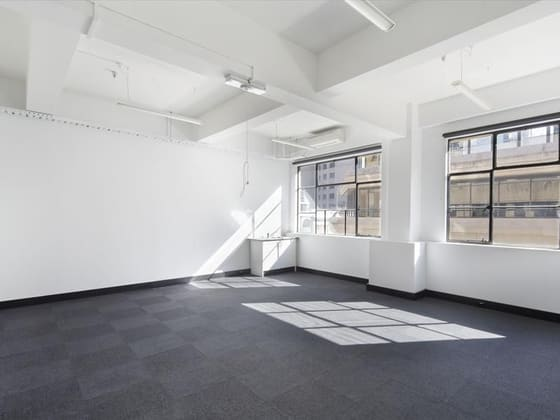 289 Flinders Lane Melbourne VIC 3000 - Image 3