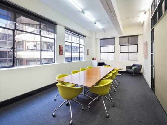 289 Flinders Lane Melbourne VIC 3000 - Image 4