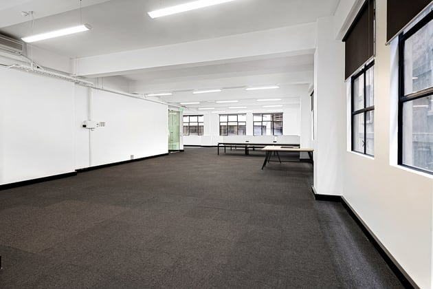289 Flinders Lane Melbourne VIC 3000 - Image 5