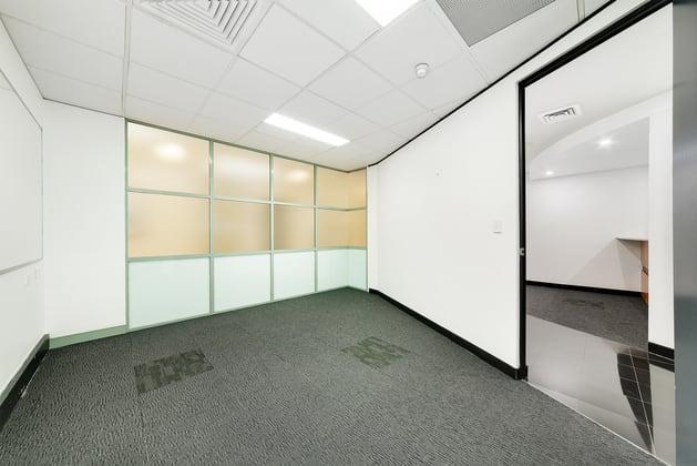 66 Berry Street North Sydney NSW 2060 - Image 3