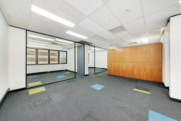 66 Berry Street North Sydney NSW 2060 - Image 4