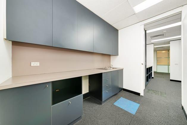66 Berry Street North Sydney NSW 2060 - Image 5