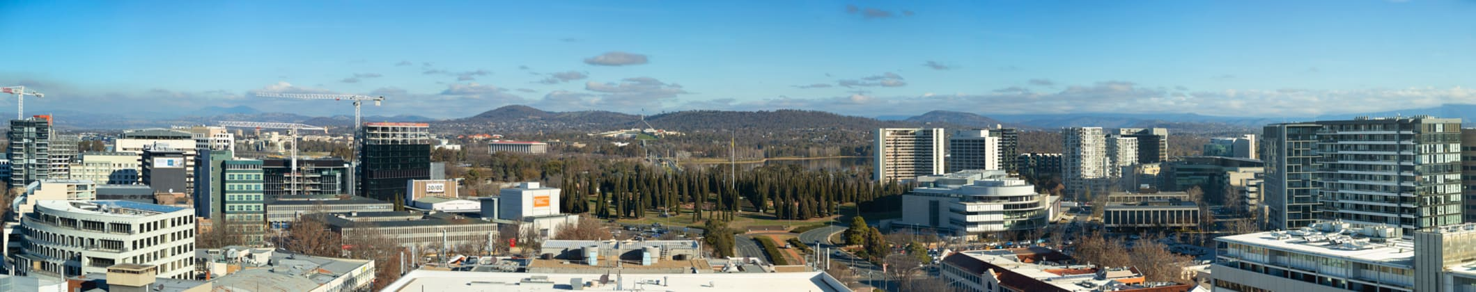 68 Northbourne Ave Canberra ACT 2600 - Image 5
