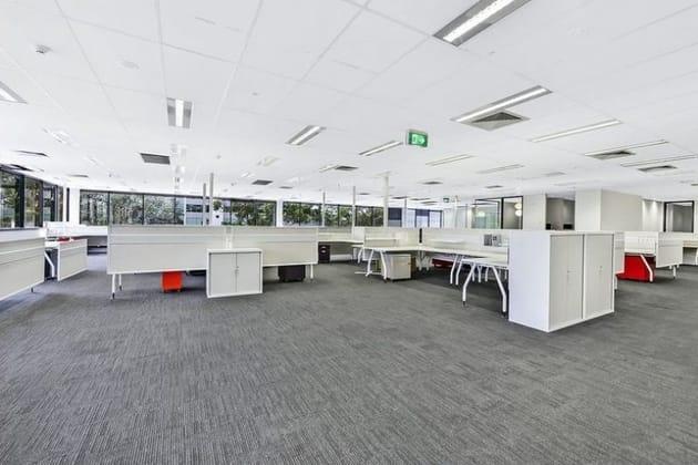 22 Giffnock Avenue Macquarie Park NSW 2113 - Image 4