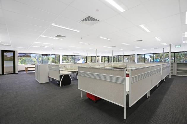 22 Giffnock Avenue Macquarie Park NSW 2113 - Image 3