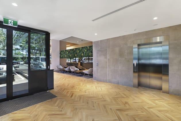 22 Giffnock Avenue Macquarie Park NSW 2113 - Image 2
