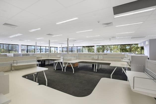 22 Giffnock Avenue Macquarie Park NSW 2113 - Image 5