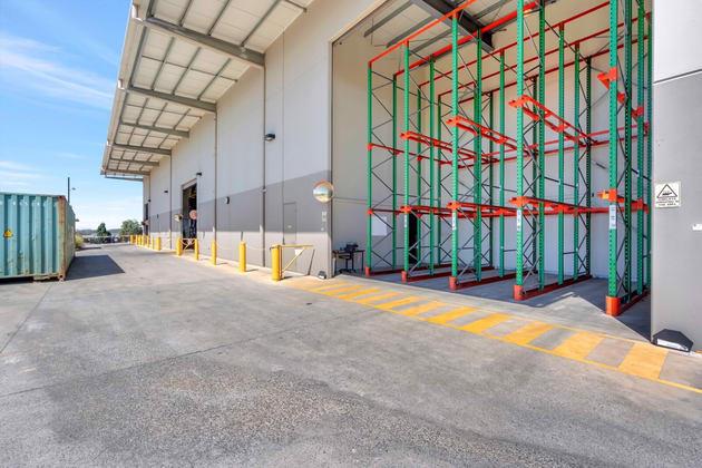 1/50 Link Drive Yatala QLD 4207 - Image 5