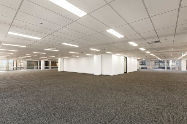 114 William Street Melbourne VIC 3000 - Image 5