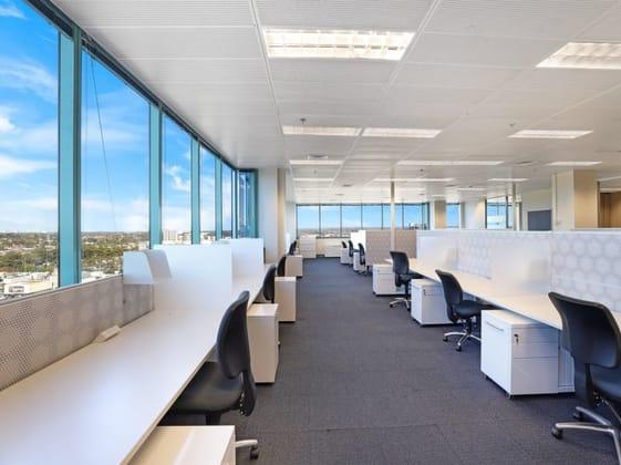 66 - 72 Rickard Road Bankstown NSW 2200 - Image 2
