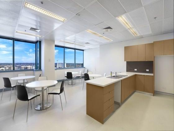 66 - 72 Rickard Road Bankstown NSW 2200 - Image 4