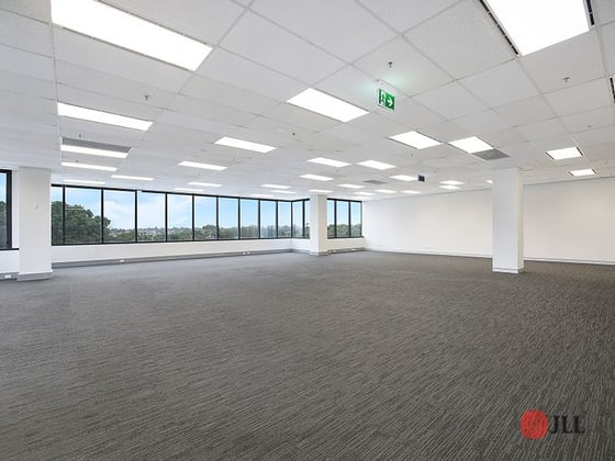 2 - 14 Meredith Street Bankstown NSW 2200 - Image 5