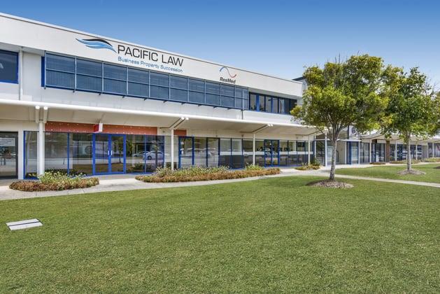 Plaza Links, 5-9 Plaza Parade Maroochydore QLD 4558 - Image 2