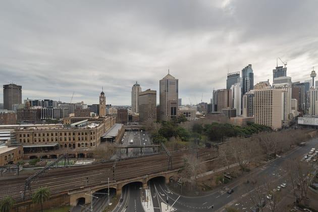 Level 10/300 Elizabeth Sydney NSW 2000 - Image 4