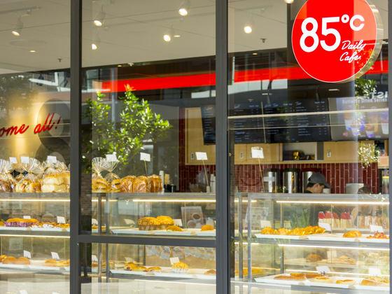 850 Bourke Street Waterloo NSW 2017 - Image 2