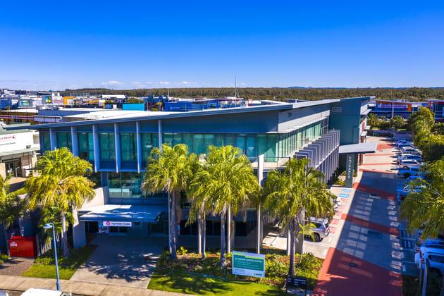 20 Innovation Parkway Birtinya QLD 4575 - Image 1