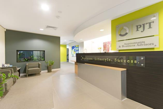 20 Innovation Parkway Birtinya QLD 4575 - Image 3