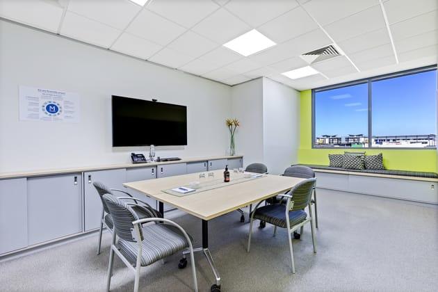 20 Innovation Parkway Birtinya QLD 4575 - Image 4