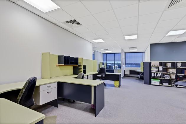 20 Innovation Parkway Birtinya QLD 4575 - Image 5