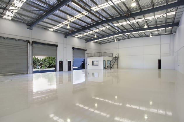 Unit 6, 51 Johnston Street Southport QLD 4215 - Image 2