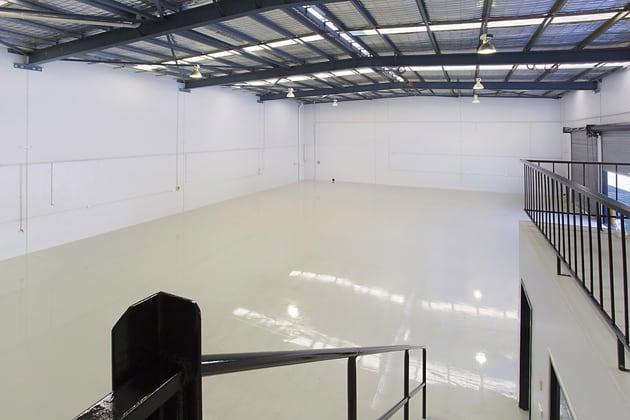 Unit 6, 51 Johnston Street Southport QLD 4215 - Image 3