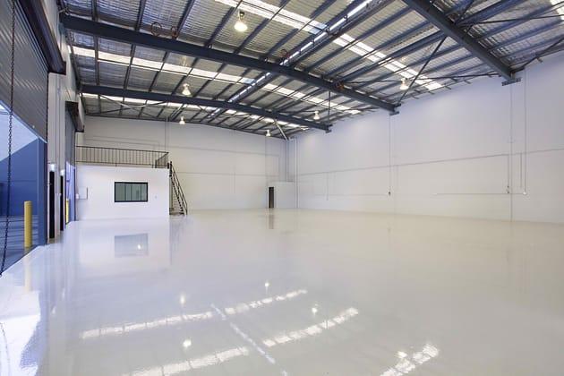 Unit 6, 51 Johnston Street Southport QLD 4215 - Image 4