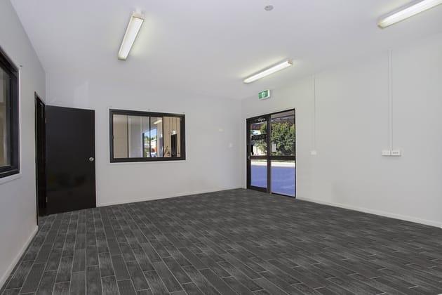 Unit 6, 51 Johnston Street Southport QLD 4215 - Image 5