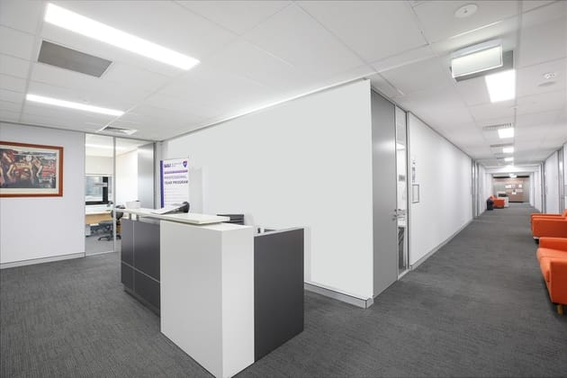 136 Chalmers Street Surry Hills NSW 2010 - Image 1