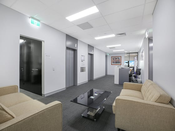136 Chalmers Street Surry Hills NSW 2010 - Image 2