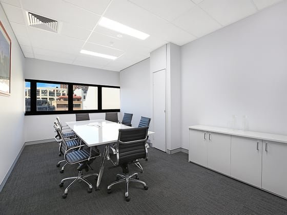 136 Chalmers Street Surry Hills NSW 2010 - Image 3