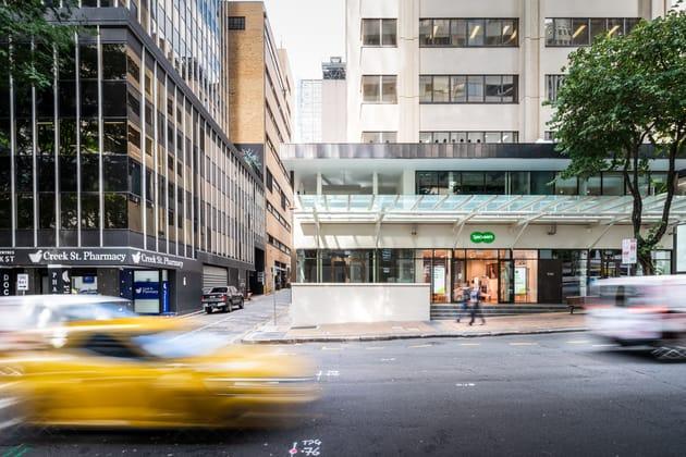 307 Queen Street Brisbane City QLD 4000 - Image 1