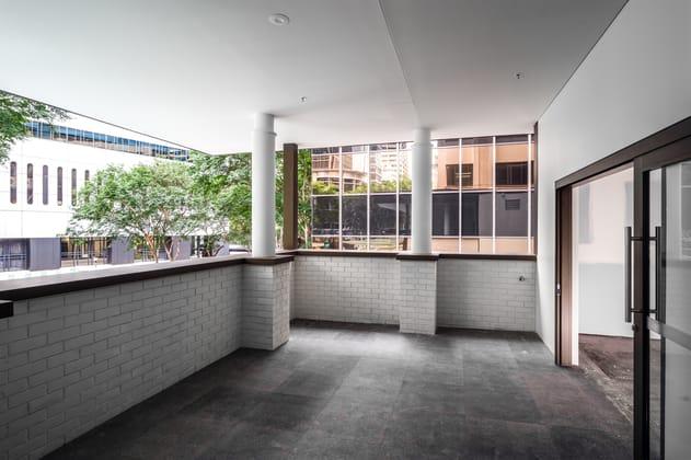 307 Queen Street Brisbane City QLD 4000 - Image 5