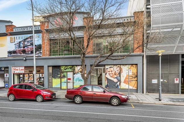 81 Franklin Street Adelaide SA 5000 - Image 1
