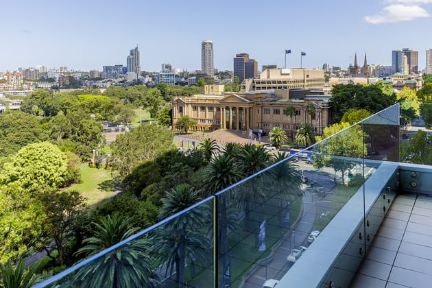 143 Macquarie Street Sydney NSW 2000 - Image 5