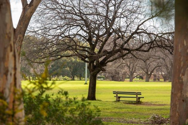 210 Greenhill Road Eastwood SA 5063 - Image 5