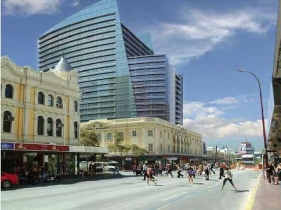 300 Murray Street Perth WA 6000 - Image 2