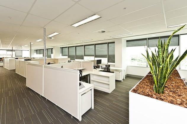 300 Murray Street Perth WA 6000 - Image 3