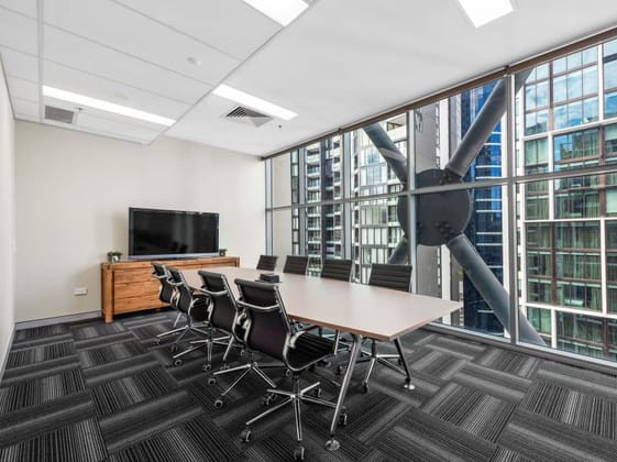 Suite  Whole/110 Mary Street Brisbane City QLD 4000 - Image 1