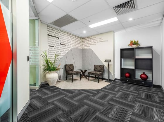 Suite  Whole/110 Mary Street Brisbane City QLD 4000 - Image 2