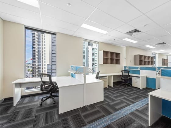 Suite  Whole/110 Mary Street Brisbane City QLD 4000 - Image 3