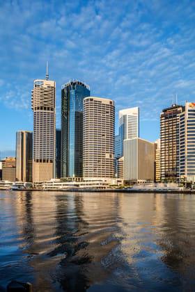 Level 37/123 Eagle Street Brisbane City QLD 4000 - Image 1