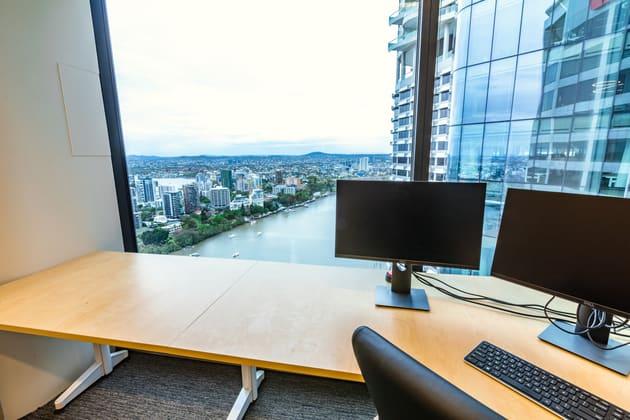 Level 37/123 Eagle Street Brisbane City QLD 4000 - Image 4