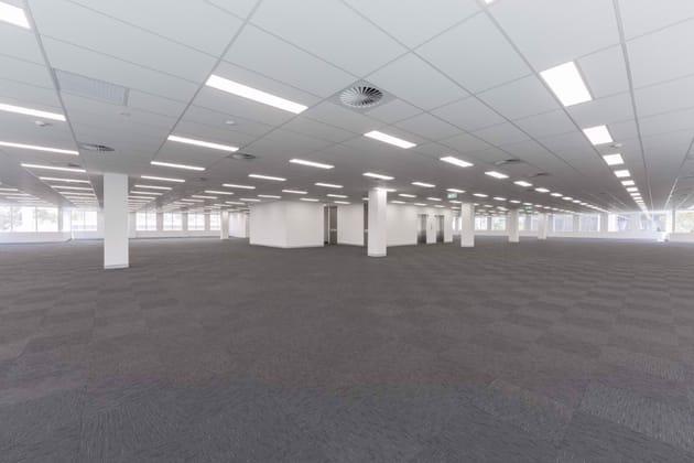 MTAA Super House 39 Brisbane Avenue Barton ACT 2600 - Image 4