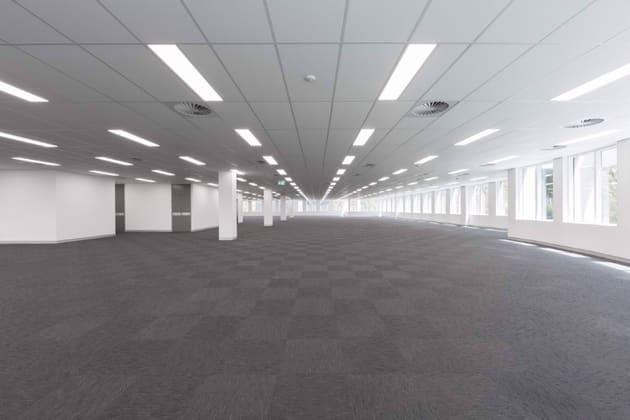 MTAA Super House 39 Brisbane Avenue Barton ACT 2600 - Image 5