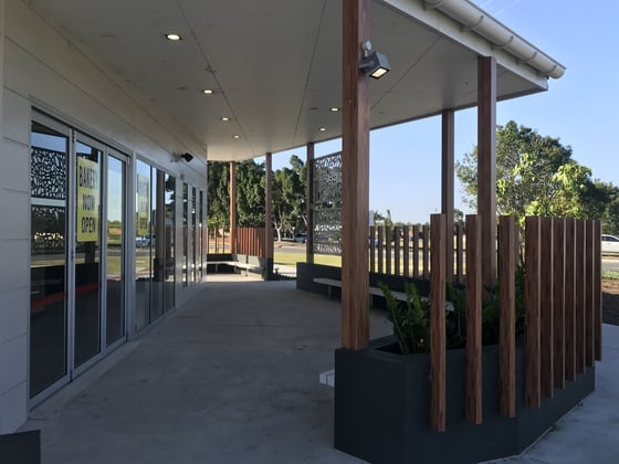 3/107 Lower King Street Caboolture QLD 4510 - Image 3