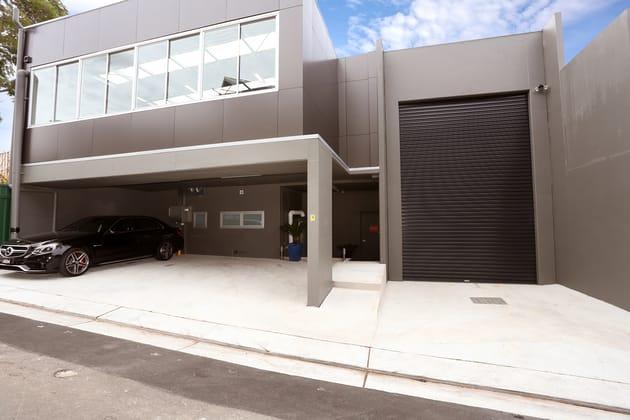 752 Parramatta Road Lewisham NSW 2049 - Image 4