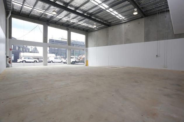 752 Parramatta Road Lewisham NSW 2049 - Image 3