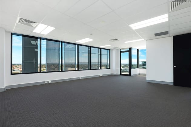 A38/24 Lexington Drive Bella Vista NSW 2153 - Image 2